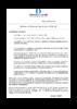 DDD_DEC_20180528_2018-142.pdf - application/pdf
