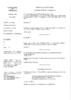 JP_CA_Versailles_20180726_17-01034.pdf - application/pdf