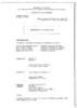 JP_TASS_Haute_Savoie_20180522_18-1181.pdf - application/pdf