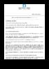 DDD_DEC_20180529_2018-155.pdf - application/pdf
