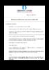 DDD_DEC_20180727_2018-036.pdf - application/pdf