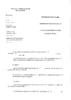 JP_TA_Cayenne_20121018_1101027.pdf - application/pdf