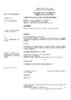 JP_CA_Rennes_20180620_1600796.pdf - application/pdf