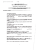 JP_TGI_Toulouse_20130202_1300079.pdf - application/pdf