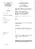 JP_CPH_Paris_20180504_1512629.pdf - application/pdf