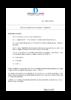 DDD_DEC_20180718_2018-191.pdf - application/pdf