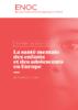ETU_ENOC_DDD_201809_sante_mentale_enfants_europe.pdf - application/pdf