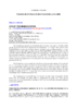 CNDS_AVIS_2007-86.pdf - application/pdf