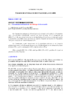 CNDS_AVIS_2007-128.pdf - application/pdf