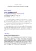 CNDS_AVIS_2008-109.pdf - application/pdf