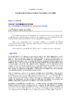 CNDS_AVIS_2008-107.pdf - application/pdf