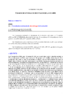 CNDS_AVIS_2008-116.pdf - application/pdf