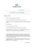DDD_DEC_20180806_2018-213.pdf - application/pdf