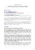 CNDS_AVIS_2008-139.pdf - application/pdf