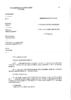 JP_CAA_Paris_20180925_16PA01290.pdf - application/pdf
