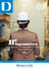 ETU_DDD_OIT_201809_baromètre_emploi_discrimination.pdf - application/pdf