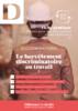 BRO_DDD_2018_harcèlement_discriminatoire_travail_fiches_pratiques.pdf - application/pdf