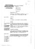 JP_CA_Aix-en-Provence_20070308_0519576.pdf - application/pdf