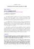 CNDS_AVIS_2008-150.pdf - application/pdf