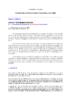 CNDS_AVIS_2008-42.pdf - application/pdf