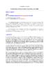 CNDS_AVIS_2008-57.pdf - application/pdf