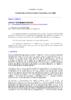 CNDS_AVIS_2008-65.pdf - application/pdf