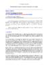 CNDS_AVIS_2008-79.pdf - application/pdf