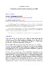 CNDS_AVIS_2008-88.pdf - application/pdf