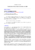 CNDS_AVIS_2008-96.pdf - application/pdf