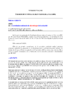 CNDS_AVIS_2008-18.pdf - application/pdf