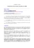 CNDS_AVIS_2009-1.pdf - application/pdf
