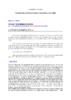 CNDS_AVIS_2009-3.pdf - application/pdf