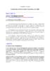CNDS_AVIS_2009-131.pdf - application/pdf