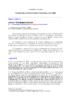 CNDS_AVIS_2009-15.pdf - application/pdf