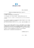 DDD_DEC_20180618_2018-174.pdf - application/pdf