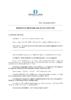 DDD_DEC_20180928_2018-246.pdf - application/pdf