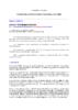 CNDS_AVIS_2009-33.pdf - application/pdf