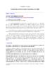 CNDS_AVIS_2009-53.pdf - application/pdf