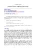 CNDS_AVIS_2009-60.pdf - application/pdf