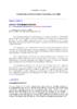 CNDS_AVIS_2009-74.pdf - application/pdf