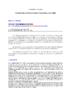 CNDS_AVIS_2009-99.pdf - application/pdf