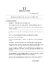 DDD_DEC_20180726_2018-193.pdf - application/pdf