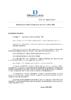 DDD_DEC_20180921_2018-249.pdf - application/pdf