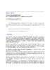 CNDS_AVIS_2007-78.pdf - application/pdf