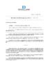 DDD_DEC_20180727_2018-183.pdf - application/pdf