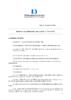 DDD_DEC_20180912_2018_230.pdf - application/pdf
