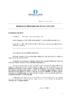DDD_DEC_201803_2018-054.pdf - application/pdf