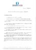 DDD_DEC_20180723_2018-198.pdf - application/pdf