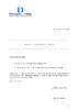 DDD_AVIS_20181011_18-24.pdf - application/pdf