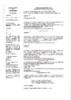 JP_CA_Versailles_20180927_17-00574.pdf - application/pdf